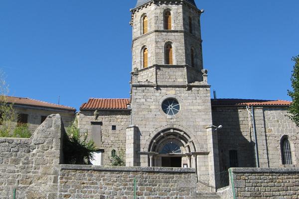 Notre-Dame de la Route