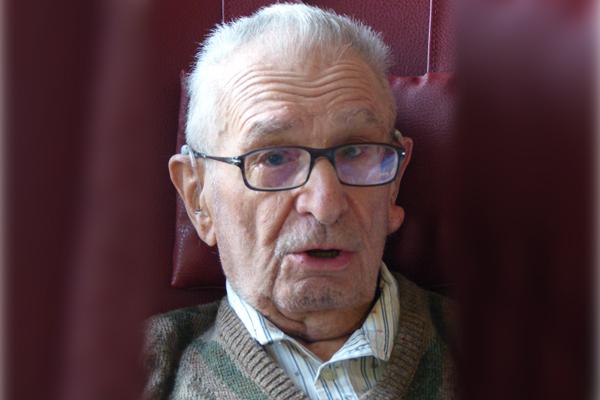 Père Jean Giraud