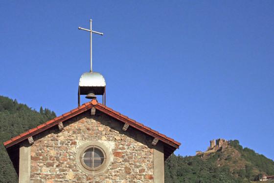 Notre-Dame de Bon-Secours – Bas-en-Basset