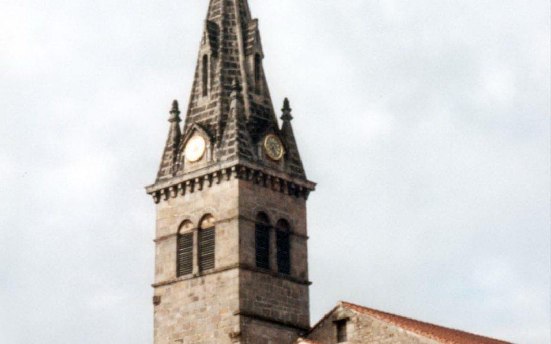 Notre-Dame de la Côte