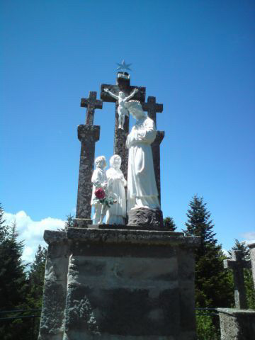 Notre-Dame de l'Etoile