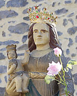 Notre-Dame de Marjallat