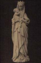 Notre-Dame du Portail