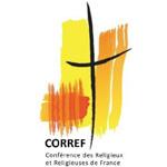 Déclaration à l'issue de l'assemblée générale de la Corref