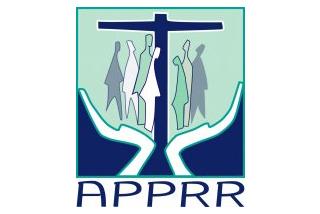 Association des parents de prêtres et de religieux APPRR