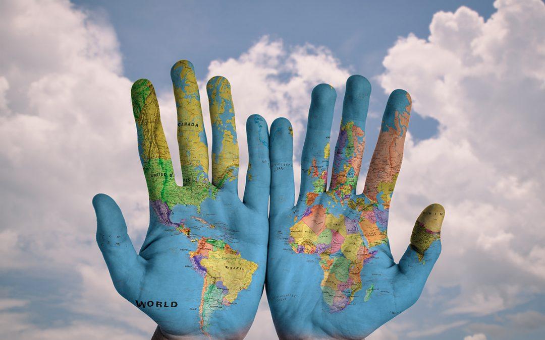 Refugiés ? Quel rôle jouons-nous dans l'accueil et la solidarité ? (2)