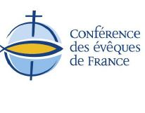 Communiqué de presse CEF – Décision de justice Cardinal Barbarin