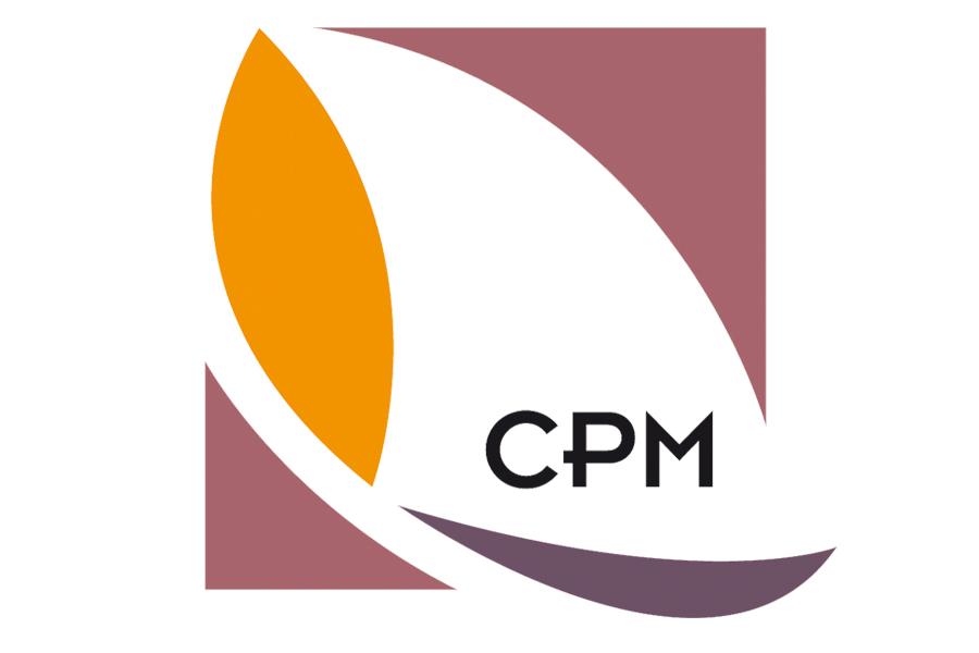 Centre de préparation au mariage CPM