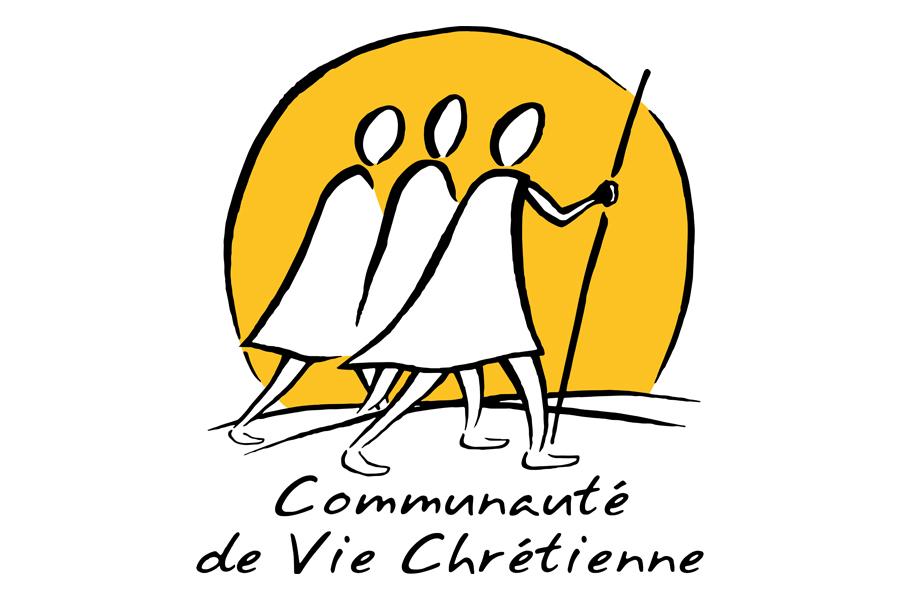 Communauté de Vie Chrétienne CVX