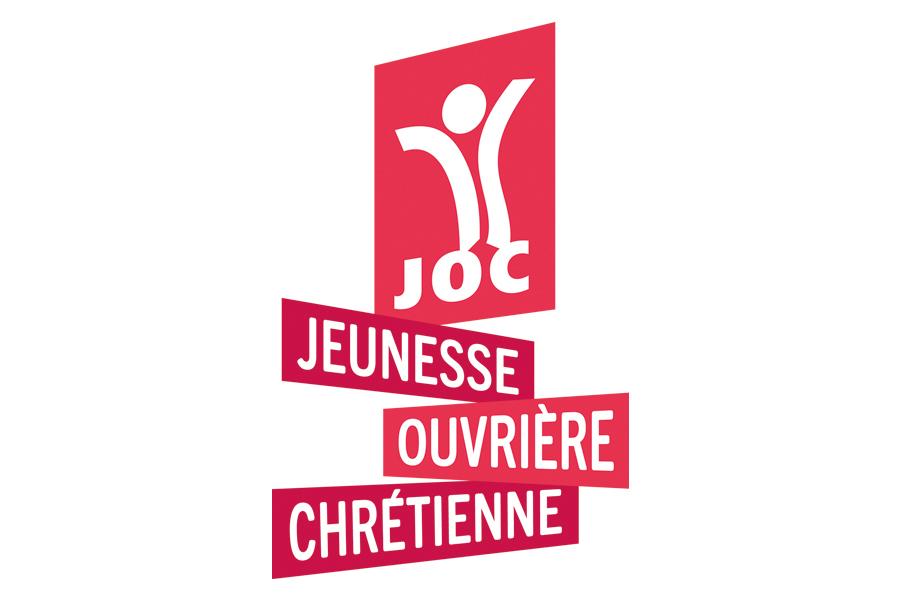 Jeunesse Ouvrière Chrétienne JOC