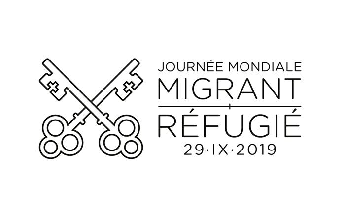 Journée Mondiale duMigrantet du Réfugié