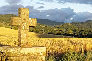 Propositions vie spirituelle