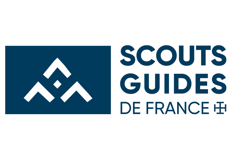 Scouts et Guides de France SGF