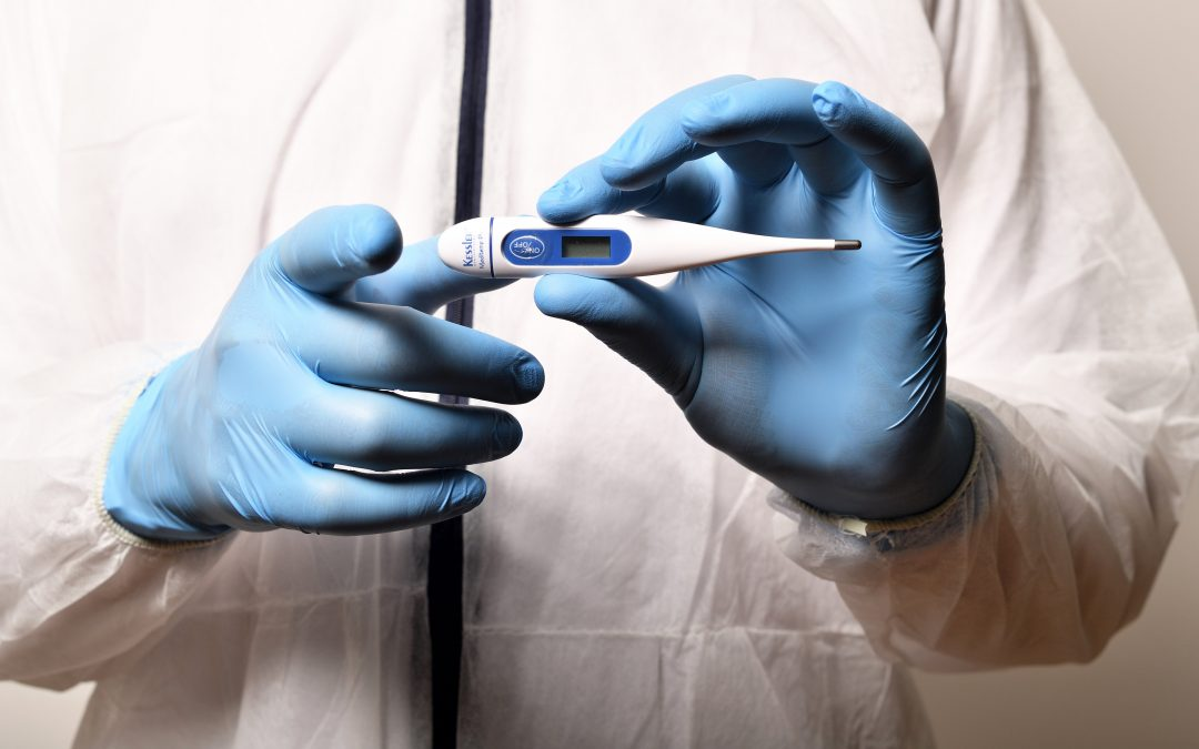 Epidémie du Coronavirus : communiqué aux paroisses et communautés religieuses du diocèse du Puy