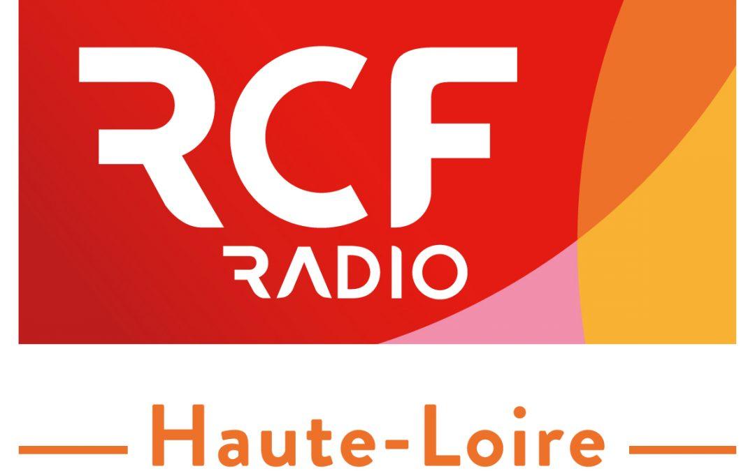 Messe quotidienne sur RCF