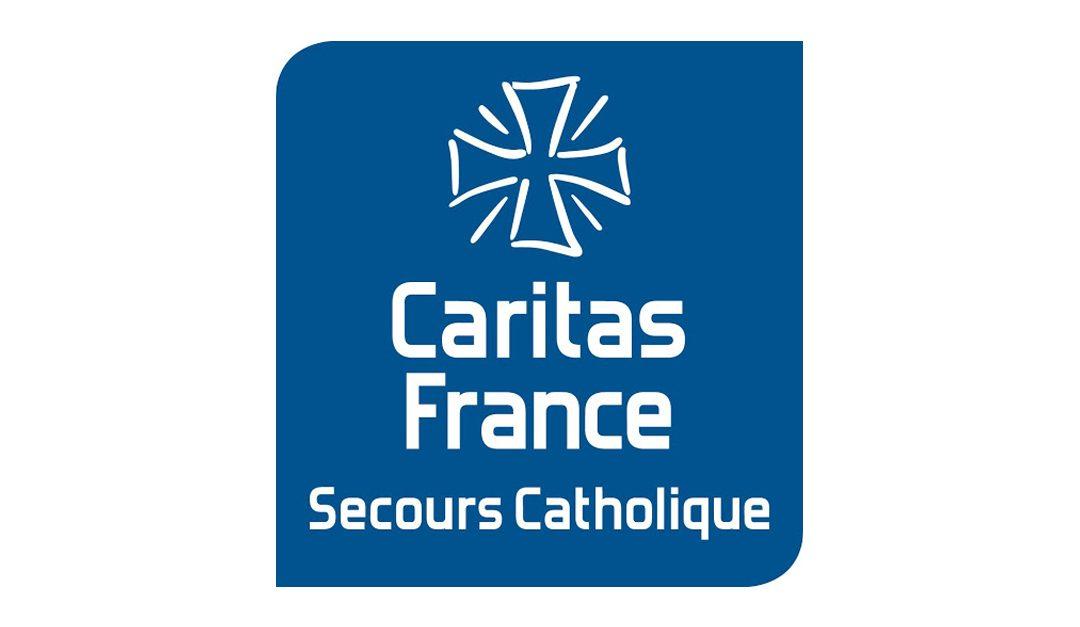 Lettre du Secours Catholique Haute-Loire n°3