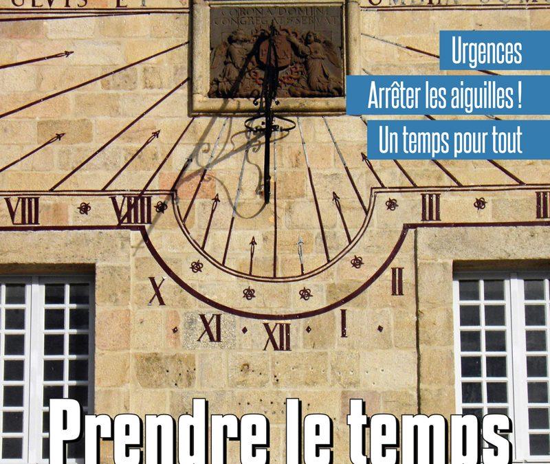 Eglise en Haute-Loire n°39