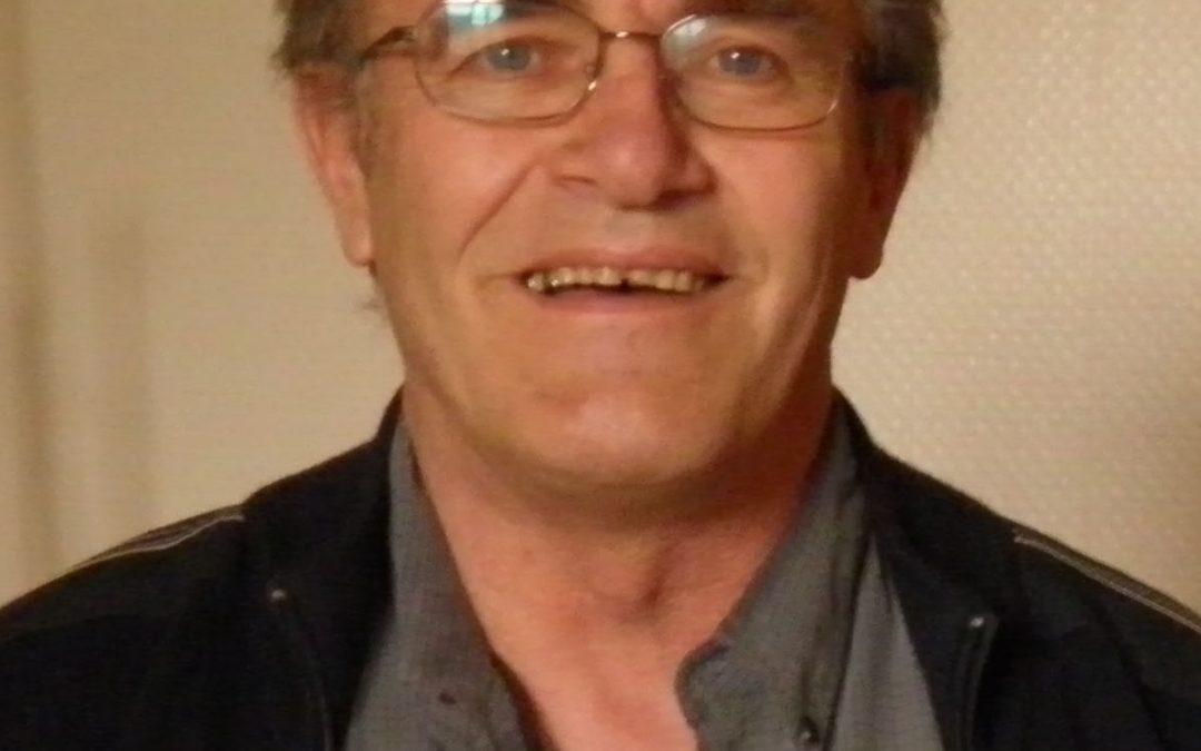 Père Jean Jacquet