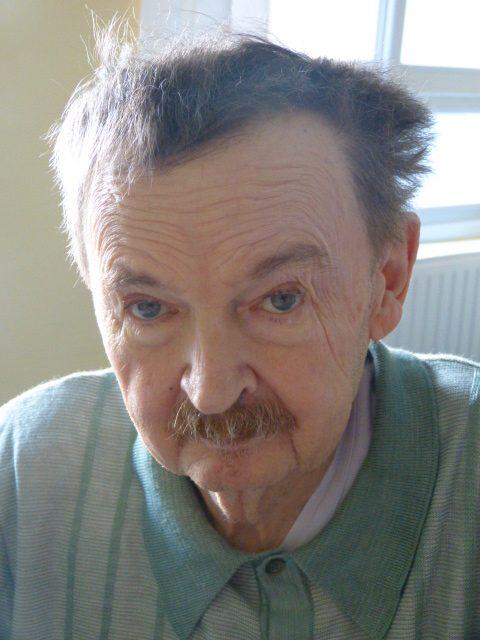 Père Paul Loubet