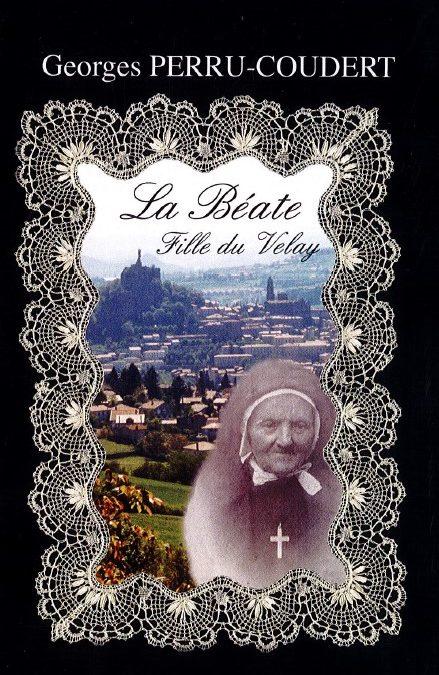 La Béate, fille du Velay