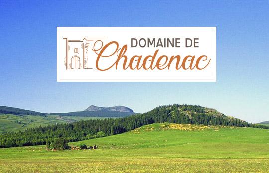 Ressourcez-vous à Chadenac !