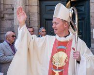 2015-04-12 Ordination Luc Crepy au Puy - photo Luc Olivier